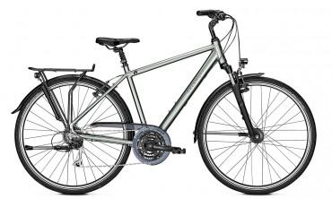 Kalkhoff Agattu 24 Trekking Bike 2019