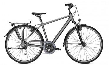 Kalkhoff Agattu 27 HS Trekking Bike 2019
