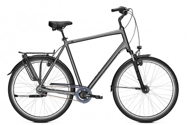 Kalkhoff Agattu XXL 8R Trekking Bike 2019