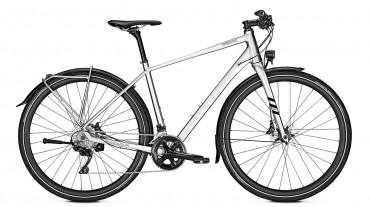 Kalkhoff Endeavour Lite 22 Trekking Bike 2019
