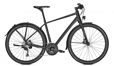 Kalkhoff Endeavour Lite 30 Trekking Bike 2019