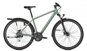 Kalkhoff Entice 24 Trekking Bike 2019