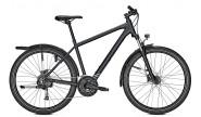 Kalkhoff Entice 27 Trekking Bike 2019