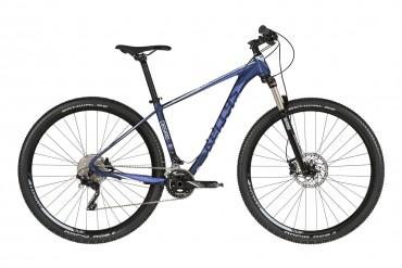 Kellys Desire 50 29R Woman Mountain Bike 2019