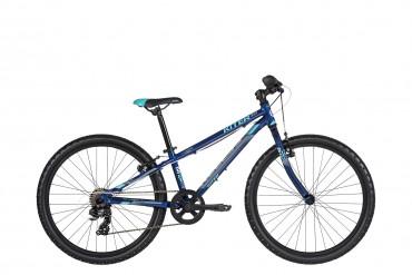 Kellys Kiter 30 24R Kinder & Jugend Mountain Bike 2019