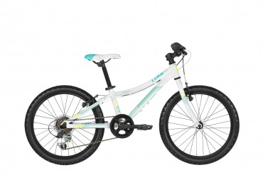 Kellys Lumi 30 20R Kinder Mountain Bike 2019
