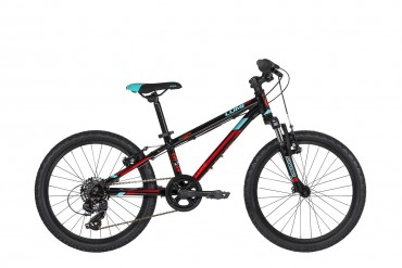 Kellys Lumi 50 20R Kinder Mountain Bike 2019