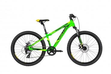 Kellys Marc 50 24R Kinder & Jugend Mountain Bike 2019