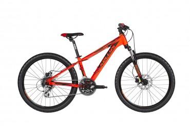 Kellys MARC 90 24R Kinder & Jugend Mountain Bike 2019