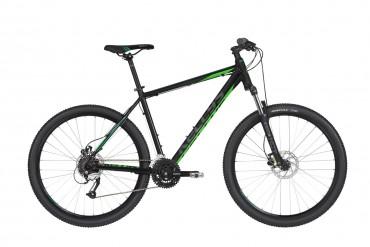 Kellys Madman 50 27.5R Mountain Bike 2019