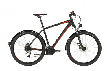Kellys Madman 60 27.5R Mountain Bike 2019