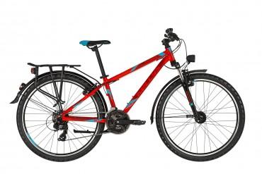 Kellys Naga 90 26R Kinder & Jugend Mountain Bike 2019