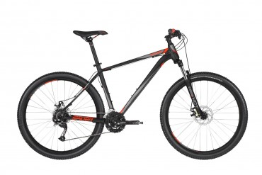 Kellys Spider 10 27.5R Mountain Bike 2019