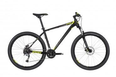 Kellys Spider 30 27.5R Mountain Bike 2019