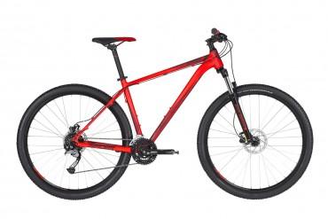 Kellys Spider 30 29R Mountain Bike 2019