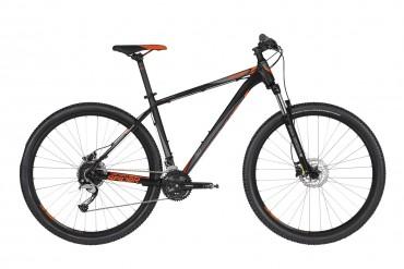 Kellys Spider 50 29R Mountain Bike 2019