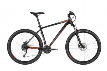 Kellys Spider 50 27.5 R Mountain Bike 2019