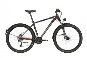 Kellys Spider 60 27.5R  Mountain Bike 2019