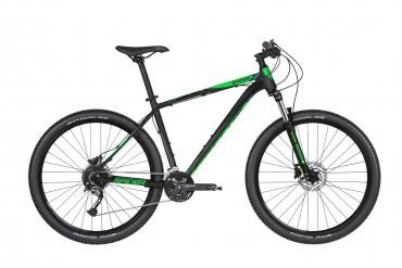 Kellys Spider 70 27.5R Mountain Bike 2019
