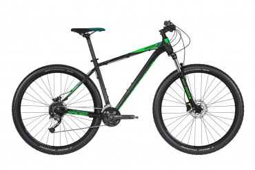Kellys Spider 70 29R Mountain Bike 2019