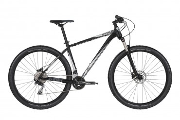 Kellys Spider 90 29R Mountain Bike 2019
