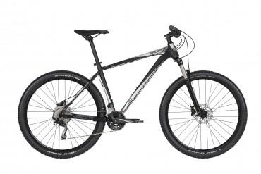 Kellys Spider 90 27.5R Mountain Bike 2019