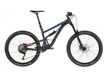 Kellys Swag 30 Enduro 27.5R Mountain Bike 2019