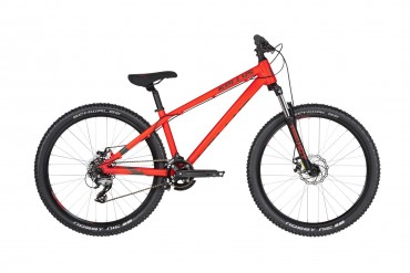 Kellys Whip 10 Dirt Mountain Bike 2019