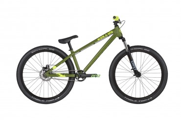 Kellys Whip 30 Dirt Mountain Bike 2019