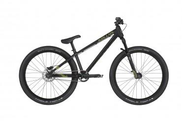 Kellys Whip 70 26R Mountain Bike 2019