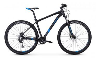 Kreidler Dice 4.0 29R Mountain Bike 2019