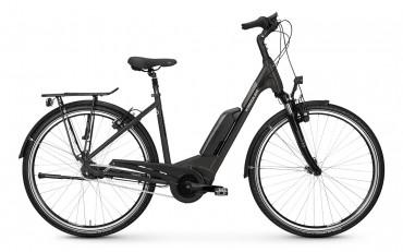 Kreidler Vitality Eco 1 Shimano Nexus 7-G HS11 RT Bosch Elektro Fahrrad 2019
