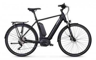 Kreidler Vitality Eco 8 EXT Shimano Deore XT 10-G Bosch Elektro Fahrrad 2019