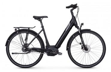 Kreidler Vitality Eco 8 Shimano Nexus 8-G FL Bosch Elektro Fahrrad 2019