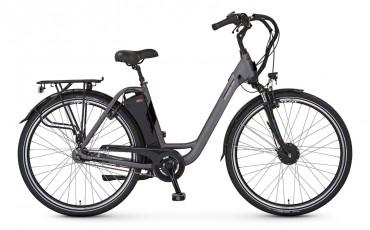 Kreidler Vitality Shimano Nexus 7-G RT AEG Elektro Fahrrad 2019