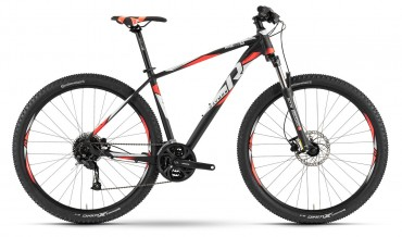 R Raymon Nineray 3.0 29R Mountain Bike 2019