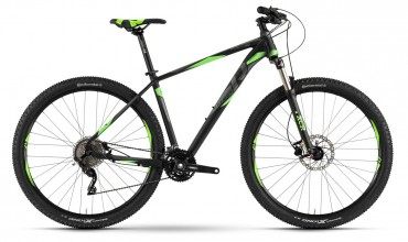 R Raymon Nineray 4.0 29R Mountain Bike 2019