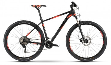 R Raymon Nineray 5.0 29R Mountain Bike 2019