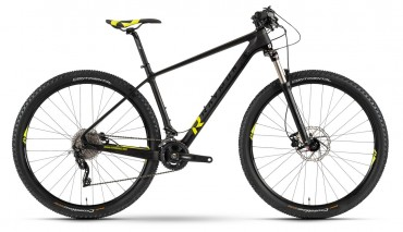 R Raymon Nineray 7.0 29R Mountain Bike 2019