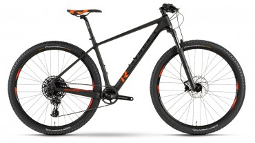 R Raymon Nineray 8.0 29R Mountain Bike 2019