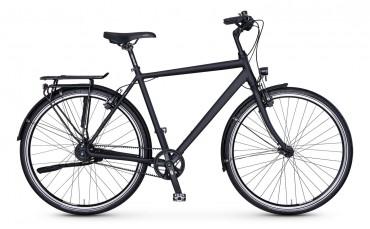 Rabeneick TC5 Shimano Nexus 8-G HS22 Trekking Bike 2019