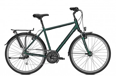 Raleigh Chester 27 City Bike 2019