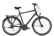 Raleigh Chester 27 XXL City Bike 2019