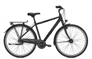 Raleigh Devon 8 Urban Bike 2019