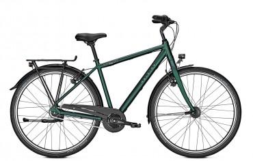 Raleigh Devon HS Urban Bike 2019
