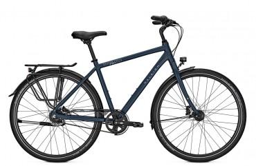 Raleigh Devon Pro Urban Bike 2019