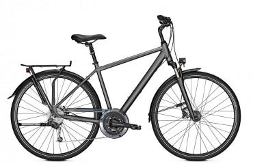 Raleigh Donnington City Bike 2019