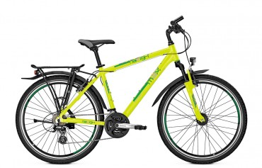 Raleigh Funmax Kinder & Jugend All Terrain Bike 2019