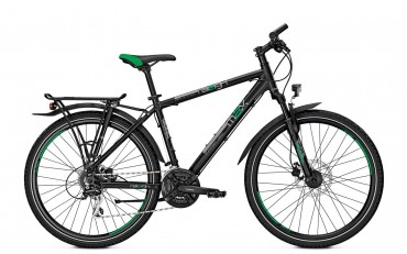 Raleigh Funmax Disc Kinder & Jugend All Terrain Bike 2019