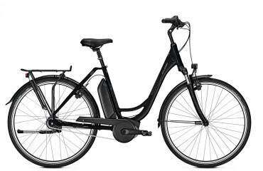 Raleigh Jersey Plus R Bosch Elektro Fahrrad 2019